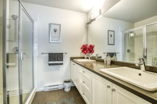Photo 16: 155 15230 GUILDFORD DRIVE in Surrey: Guildford Townhouse for sale (North Surrey)  : MLS®# R2462663