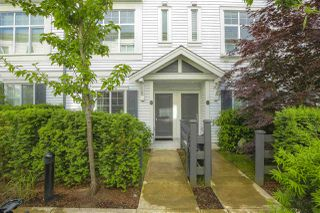 Main Photo: 155 15230 GUILDFORD DRIVE in Surrey: Guildford Townhouse for sale (North Surrey)  : MLS®# R2462663