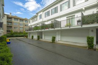 Photo 3: 155 15230 GUILDFORD DRIVE in Surrey: Guildford Townhouse for sale (North Surrey)  : MLS®# R2462663