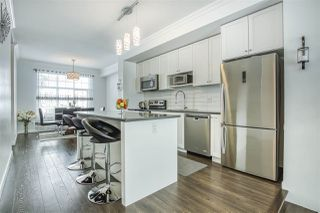Photo 9: 155 15230 GUILDFORD DRIVE in Surrey: Guildford Townhouse for sale (North Surrey)  : MLS®# R2462663