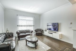 Photo 11: 155 15230 GUILDFORD DRIVE in Surrey: Guildford Townhouse for sale (North Surrey)  : MLS®# R2462663