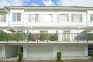 Photo 2: 155 15230 GUILDFORD DRIVE in Surrey: Guildford Townhouse for sale (North Surrey)  : MLS®# R2462663
