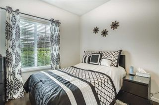 Photo 22: 155 15230 GUILDFORD DRIVE in Surrey: Guildford Townhouse for sale (North Surrey)  : MLS®# R2462663