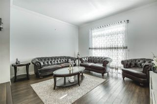 Photo 6: 155 15230 GUILDFORD DRIVE in Surrey: Guildford Townhouse for sale (North Surrey)  : MLS®# R2462663