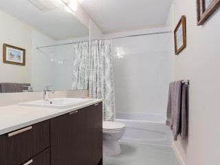 """Photo 17: 110 5550 ADMIRAL Way in Ladner: Neilsen Grove Townhouse for sale in """"FAIRWYNDS AT HAMPTON COVE"""" : MLS®# R2466448"""