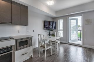 "Photo 9: 502 809 FOURTH Avenue in New Westminster: Uptown NW Condo for sale in ""Lotus"" : MLS®# R2468849"