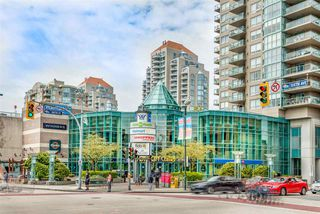 "Photo 22: 502 809 FOURTH Avenue in New Westminster: Uptown NW Condo for sale in ""Lotus"" : MLS®# R2468849"