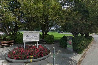 "Photo 24: 502 809 FOURTH Avenue in New Westminster: Uptown NW Condo for sale in ""Lotus"" : MLS®# R2468849"