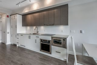 "Photo 7: 502 809 FOURTH Avenue in New Westminster: Uptown NW Condo for sale in ""Lotus"" : MLS®# R2468849"