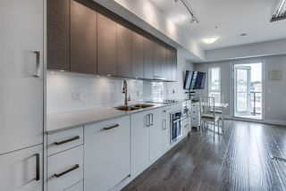 "Photo 6: 502 809 FOURTH Avenue in New Westminster: Uptown NW Condo for sale in ""Lotus"" : MLS®# R2468849"