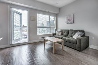 "Photo 13: 502 809 FOURTH Avenue in New Westminster: Uptown NW Condo for sale in ""Lotus"" : MLS®# R2468849"
