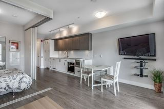 "Photo 11: 502 809 FOURTH Avenue in New Westminster: Uptown NW Condo for sale in ""Lotus"" : MLS®# R2468849"