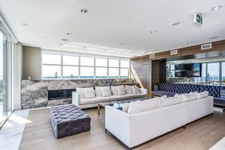 """Photo 20: 501 1501 VIDAL Street in Surrey: White Rock Condo for sale in """"BEVERLEY"""" (South Surrey White Rock)  : MLS®# R2469398"""