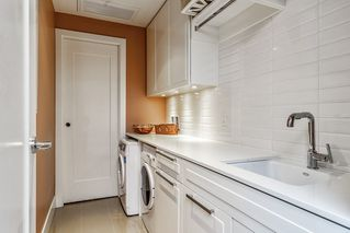 """Photo 15: 501 1501 VIDAL Street in Surrey: White Rock Condo for sale in """"BEVERLEY"""" (South Surrey White Rock)  : MLS®# R2469398"""