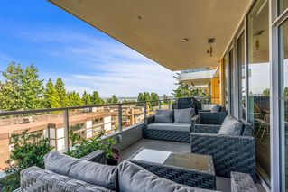 """Photo 18: 501 1501 VIDAL Street in Surrey: White Rock Condo for sale in """"BEVERLEY"""" (South Surrey White Rock)  : MLS®# R2469398"""
