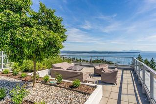 """Photo 23: 501 1501 VIDAL Street in Surrey: White Rock Condo for sale in """"BEVERLEY"""" (South Surrey White Rock)  : MLS®# R2469398"""