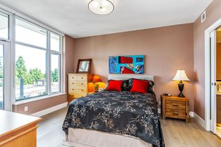 """Photo 8: 501 1501 VIDAL Street in Surrey: White Rock Condo for sale in """"BEVERLEY"""" (South Surrey White Rock)  : MLS®# R2469398"""
