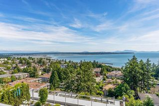 """Photo 24: 501 1501 VIDAL Street in Surrey: White Rock Condo for sale in """"BEVERLEY"""" (South Surrey White Rock)  : MLS®# R2469398"""
