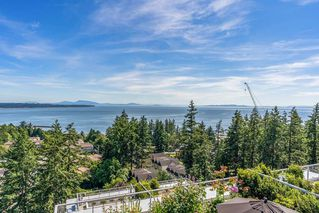 """Photo 25: 501 1501 VIDAL Street in Surrey: White Rock Condo for sale in """"BEVERLEY"""" (South Surrey White Rock)  : MLS®# R2469398"""