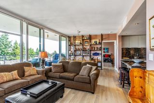 """Photo 4: 501 1501 VIDAL Street in Surrey: White Rock Condo for sale in """"BEVERLEY"""" (South Surrey White Rock)  : MLS®# R2469398"""
