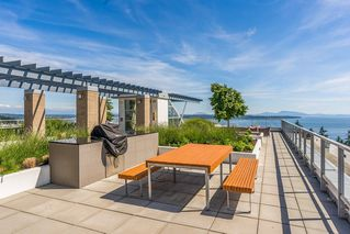 """Photo 21: 501 1501 VIDAL Street in Surrey: White Rock Condo for sale in """"BEVERLEY"""" (South Surrey White Rock)  : MLS®# R2469398"""