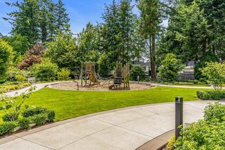 """Photo 29: 501 1501 VIDAL Street in Surrey: White Rock Condo for sale in """"BEVERLEY"""" (South Surrey White Rock)  : MLS®# R2469398"""