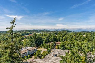 """Photo 26: 501 1501 VIDAL Street in Surrey: White Rock Condo for sale in """"BEVERLEY"""" (South Surrey White Rock)  : MLS®# R2469398"""