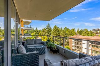 """Photo 17: 501 1501 VIDAL Street in Surrey: White Rock Condo for sale in """"BEVERLEY"""" (South Surrey White Rock)  : MLS®# R2469398"""