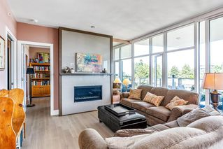 """Photo 3: 501 1501 VIDAL Street in Surrey: White Rock Condo for sale in """"BEVERLEY"""" (South Surrey White Rock)  : MLS®# R2469398"""