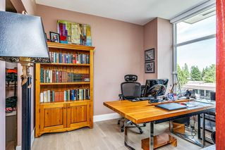 """Photo 11: 501 1501 VIDAL Street in Surrey: White Rock Condo for sale in """"BEVERLEY"""" (South Surrey White Rock)  : MLS®# R2469398"""
