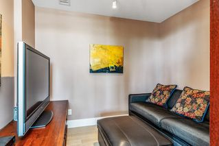 """Photo 14: 501 1501 VIDAL Street in Surrey: White Rock Condo for sale in """"BEVERLEY"""" (South Surrey White Rock)  : MLS®# R2469398"""
