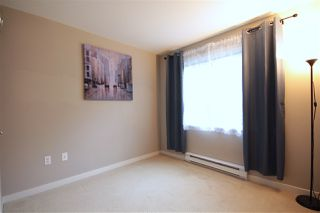 "Photo 11: 113 5889 IRMIN Street in Burnaby: Metrotown Condo for sale in ""MACPHERSON WALK"" (Burnaby South)  : MLS®# R2473579"
