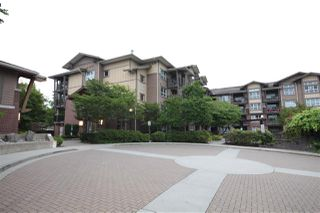 "Photo 15: 113 5889 IRMIN Street in Burnaby: Metrotown Condo for sale in ""MACPHERSON WALK"" (Burnaby South)  : MLS®# R2473579"