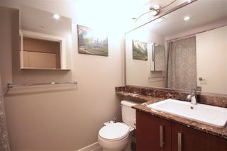 "Photo 12: 113 5889 IRMIN Street in Burnaby: Metrotown Condo for sale in ""MACPHERSON WALK"" (Burnaby South)  : MLS®# R2473579"