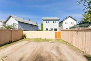 Photo 42: 4259 23St in Edmonton: Larkspur House for sale : MLS®# E4203591