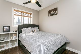 Photo 28: 4259 23St in Edmonton: Larkspur House for sale : MLS®# E4203591