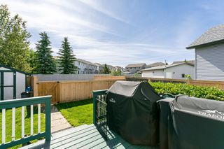 Photo 35: 4259 23St in Edmonton: Larkspur House for sale : MLS®# E4203591