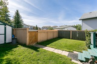 Photo 38: 4259 23St in Edmonton: Larkspur House for sale : MLS®# E4203591