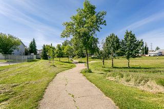 Photo 44: 4259 23St in Edmonton: Larkspur House for sale : MLS®# E4203591