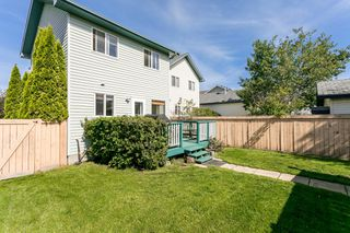 Photo 40: 4259 23St in Edmonton: Larkspur House for sale : MLS®# E4203591