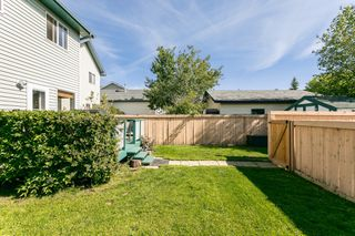 Photo 41: 4259 23St in Edmonton: Larkspur House for sale : MLS®# E4203591