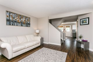Photo 8: 4259 23St in Edmonton: Larkspur House for sale : MLS®# E4203591