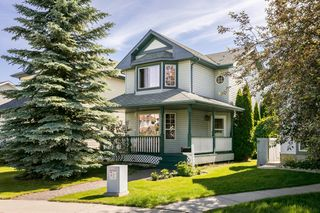 Photo 1: 4259 23St in Edmonton: Larkspur House for sale : MLS®# E4203591