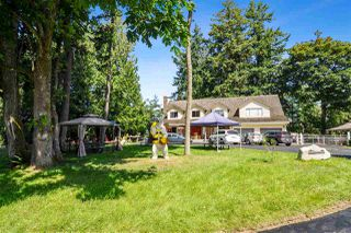 Photo 30: 21113 16 Avenue in Langley: Campbell Valley Agri-Business for sale : MLS®# C8033266