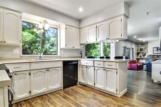 Photo 14: 21113 16 Avenue in Langley: Campbell Valley Agri-Business for sale : MLS®# C8033266