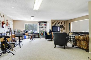 Photo 17: 21113 16 Avenue in Langley: Campbell Valley Agri-Business for sale : MLS®# C8033266
