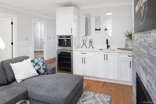 Photo 18: 2197 Lafayette St in : OB South Oak Bay Single Family Detached for sale (Oak Bay)  : MLS®# 850404