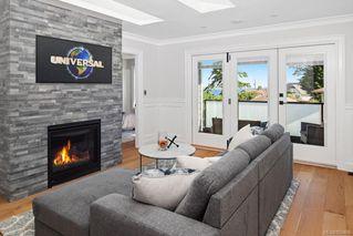 Photo 20: 2197 Lafayette St in : OB South Oak Bay Single Family Detached for sale (Oak Bay)  : MLS®# 850404