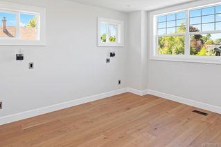 Photo 22: 2197 Lafayette St in : OB South Oak Bay Single Family Detached for sale (Oak Bay)  : MLS®# 850404