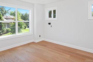 Photo 21: 2197 Lafayette St in : OB South Oak Bay Single Family Detached for sale (Oak Bay)  : MLS®# 850404
